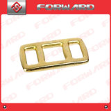 Hot Selling Forged ajustável One Way Lashing Buckle