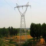 220 [كف] [بوور ترنسميسّيون] شعريّة برج مع دارة وحيد