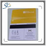 Lf / Hf Hotel Key tarjeta de acceso a la habitación