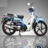 Moroco와 미얀마를 위한 싼 New 100cc Motorcycle