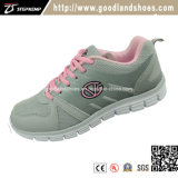 New Lady Running Sneakers Fashion Casual Women' S Shoes Hf504-1
