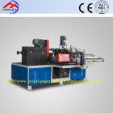 中国の最先端の自動低いペーパー無駄のレートのペーパー円錐形機械