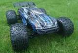 Jlbracing Electric 1/10 weg von Road Truggy
