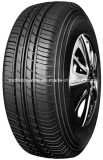Neue Reifen-Fabrik Reifen-Marken-China-Reifen-Qualitäts-LKW-dem Gummireifen in der China-Oberseite-10