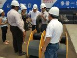제조 작업장을%s 5t-20t 두 배 대들보 천장 기중기