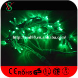 Outdoor Holiday 5m50LEDs String Lighting