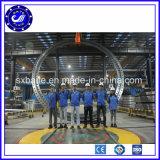 الصين صاحب مصنع [مإكس] [8م] كبيرة عمليّة تطريق [ويند بوور توور] شفير