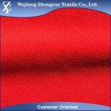 Wasserdichtes Twill-Polyesterspandex-Kleidungs-Gewebe für Ausdehnungs-Frauen-Hose