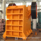 Tapa larga 10 China de la trituradora de quijada de la dolomía de la trituradora de quijada de la vida de servicio de Yuhong