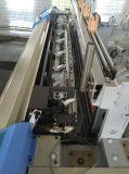 Jlh910 лучших одной и той же компании Toyota струей воздуха изоляционную трубку района ткани плетение механизма цена