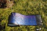 33W selbstklebende flexible PV Panels (PVL-33)