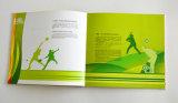 Affiche, Flyer, Brochure, Brochure, Catalogue, Impression de catalogue