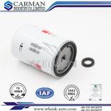 Filtro da combustibile automatico di alta qualità FF5018 per (FF5018), filtro dell'olio FF5018
