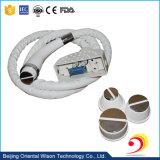 Máquina bipolar portátil da beleza da remoção do enrugamento do RF (OW-A1)