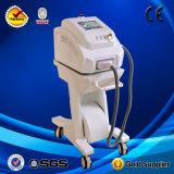 Laser-Schönheits-Einheit des Fachmann-IPL für Haar-Abbau (CER-FDA-ISO)