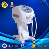 Laser diode 808nm 2018 Laser To hate Removal Device