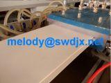 Windows 문과 천장 프레임을%s PVC 단면도 기계