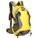 方法屋外のためのナイロン偶然のハイキングのバックパック袋(MH-5019)