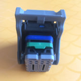Auto Tuning puce Plug 64319-1218 32broche du connecteur de l'ECU