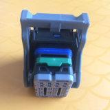 자동 컴퓨터 칩 조정 플러그 ECU 32pin 연결관 64319-1218