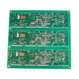 Sin plomo de PCB de doble cara