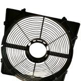 Металлический провод вентилятора для решетки для промышленных электровентилятора системы охлаждения двигателя