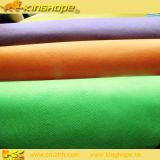 Pp Nonwoven Fabric voor Handbag en Shopping Bag