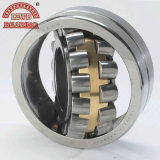 with 15years Exprience Manufactured Large Size Spherical Roller Bearing
