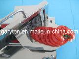 Slicer томата для томата вырезывания (GRT-HT5.5)