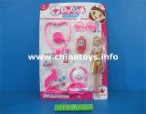 熱いToy Set (7584147)販売の製造の博士