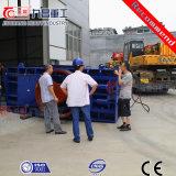 Машина дробилки Китая для базальта задавливая цену с Ce