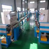 De geavanceerde Motor die van Siemens de MiniDraad die van de Kabel drijven Machine maken