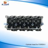 Cabeça do cilindro do motor para Ford 6.0 V8 1843030c1 1843080c1 1855613c1