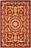 С другой стороны Knotted 120 Линии чистого шелковые ковры ковры Сэм1155