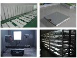 세륨, RoHS 60W 600X1200 LED 천장판 빛 가격