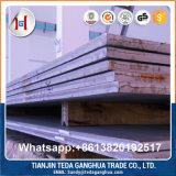 Bom preço Placa de aço inoxidável 309S 1.4833