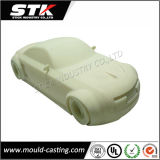 ToyおよびAuto PartsのためのCNC Precision Plastic Rapid Prototype Mold