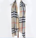 De Sjaal van de Cirkel van de plaid, Sjaals, Sjaals, de Lente - Daling - de Manier van de Winter