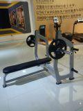 El peso de alta calidad/Aajustable Bench Bench equipos de gimnasio