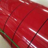 Couleur de haute qualité en aluminium miroir Strip pour le Génie électrique