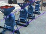 مصغّرة الصين ذروة حبّ ذرة يطحن مطحنة وجهة جلّاخ جرّاش آلة