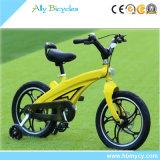 جديات دراجة أطفال يدحرج دراجة مع تدريب ميزان دراجة لعب سيارة