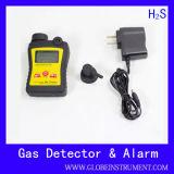 Independiente de la norma CE Detector de gases nocivos para la estación de servicio