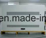 Monté sur un mur Full HD 3G Réseau WiFi d'affichage de la publicité extérieure