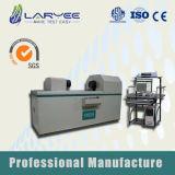 Machine de test de torsion de Digitals (NJS50-500)