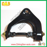 Auto Accessory Suspension Control Arm para Mazda Pickup 85-00 (UB39-34-260A/UB39-34-210A)
