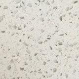 Пятно сопротивление искусственного кварцевого сырья камня слоя в оптовых цен