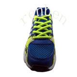 De Toevallige Schoenen van de Tennisschoen van nieuwe Aankomende Populaire Mensen