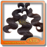 Malaysisches Hair Wholesale Seeling in USA Market
