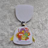 Sale caldo Swingtags per Bags/Children Clothing